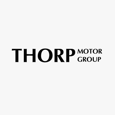 Thorp Motor Group