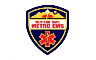 Metro Ems