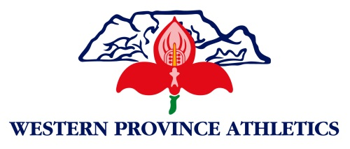 Western Province Athletics