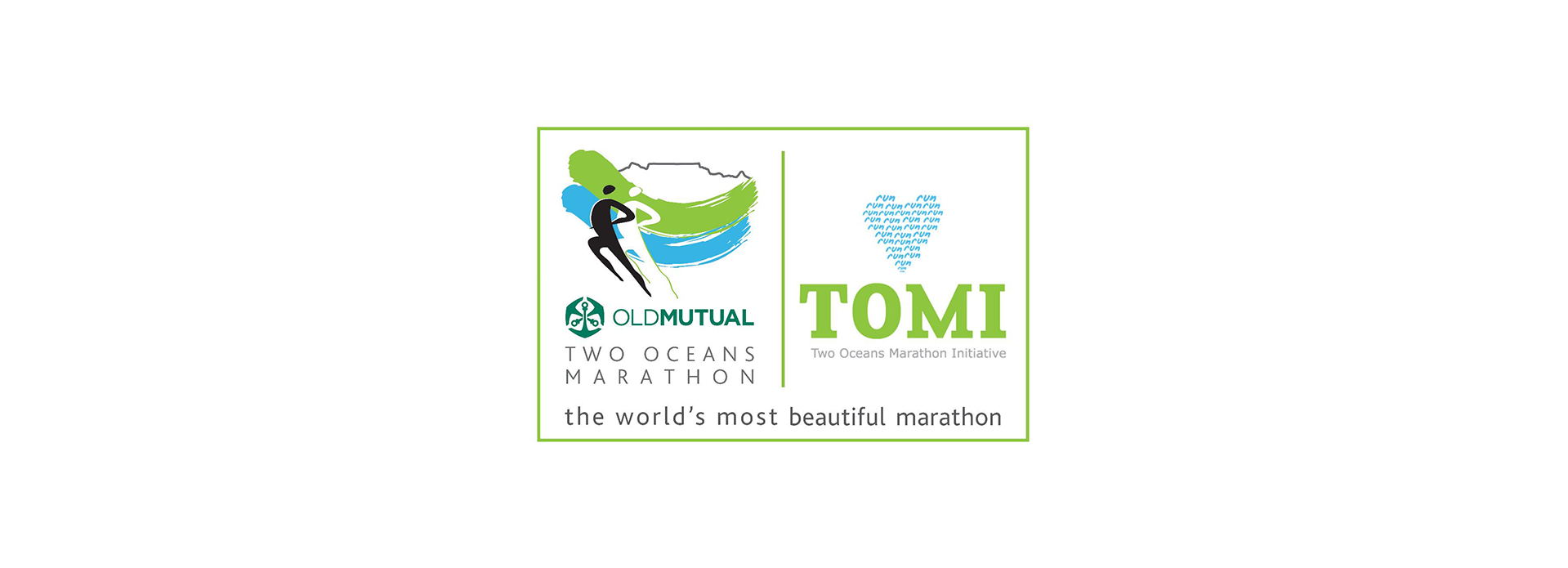 OMTOM Charity applications now open