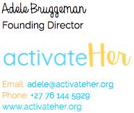 ActivateHer