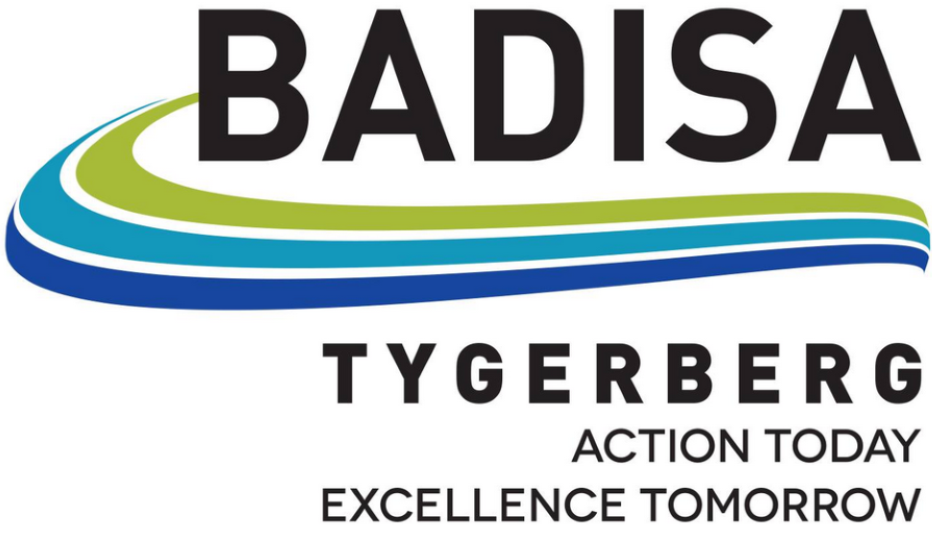 Badisa Tygerberg