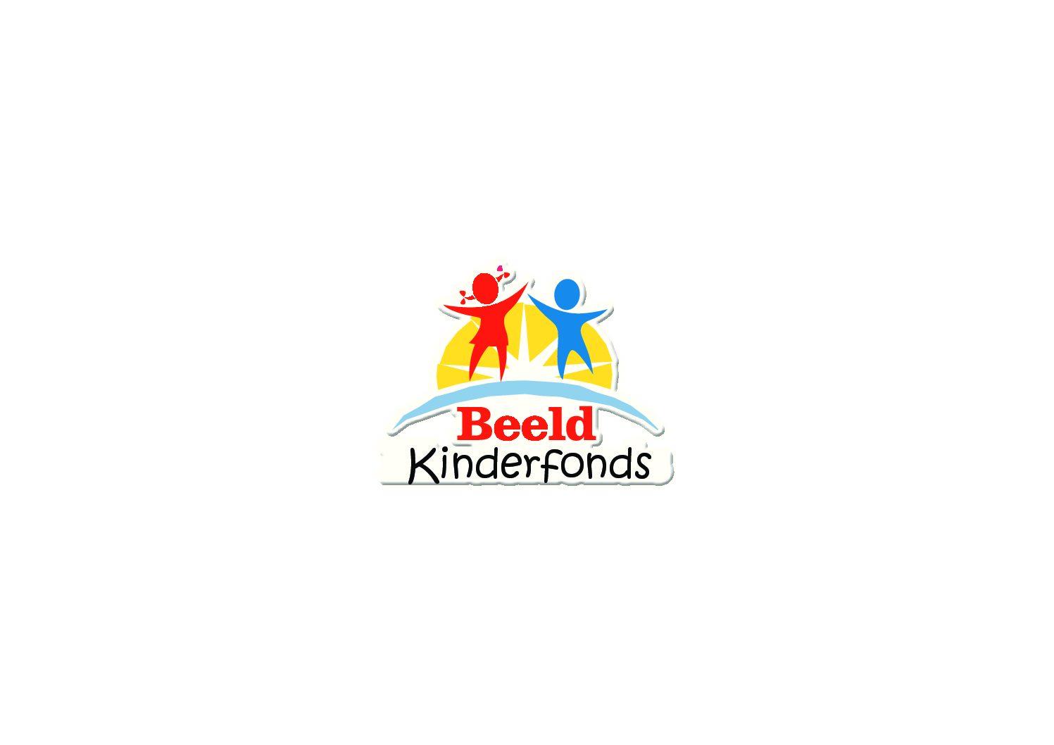 Beeld-Kinderfonds / Beeld Children's Fund