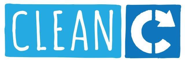 Cape Town Beach Cleanup (Clean C)