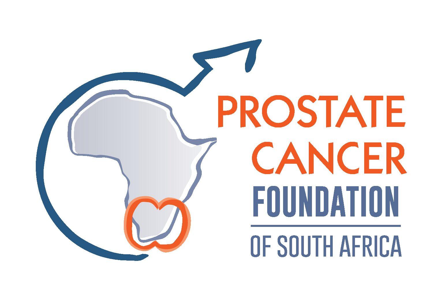 Prostate Cancer Foundation NPC