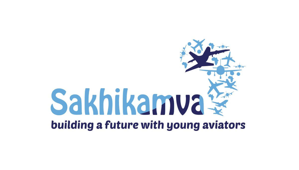 Sakhikamva Foundation