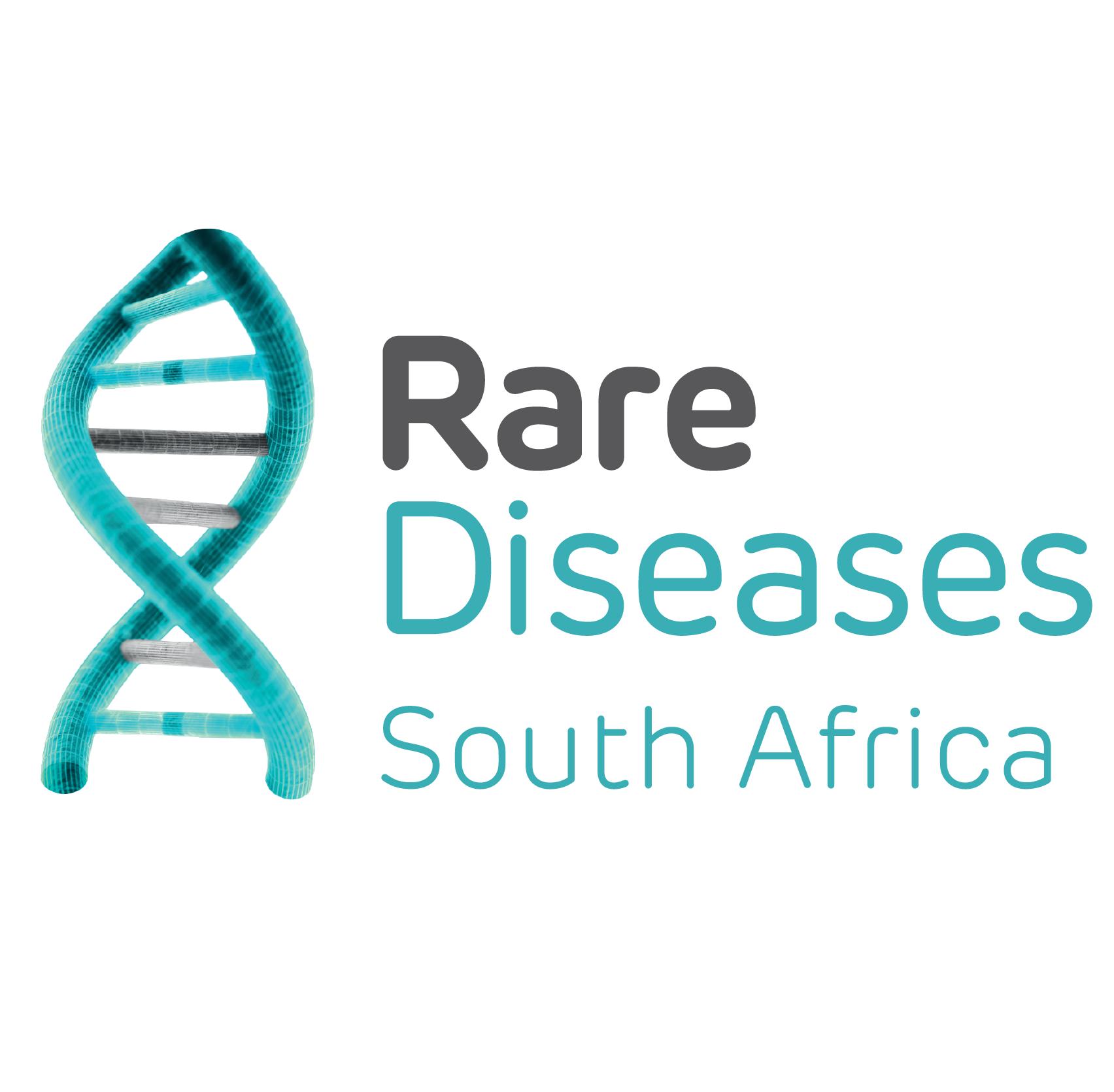 Rare Diseases SA