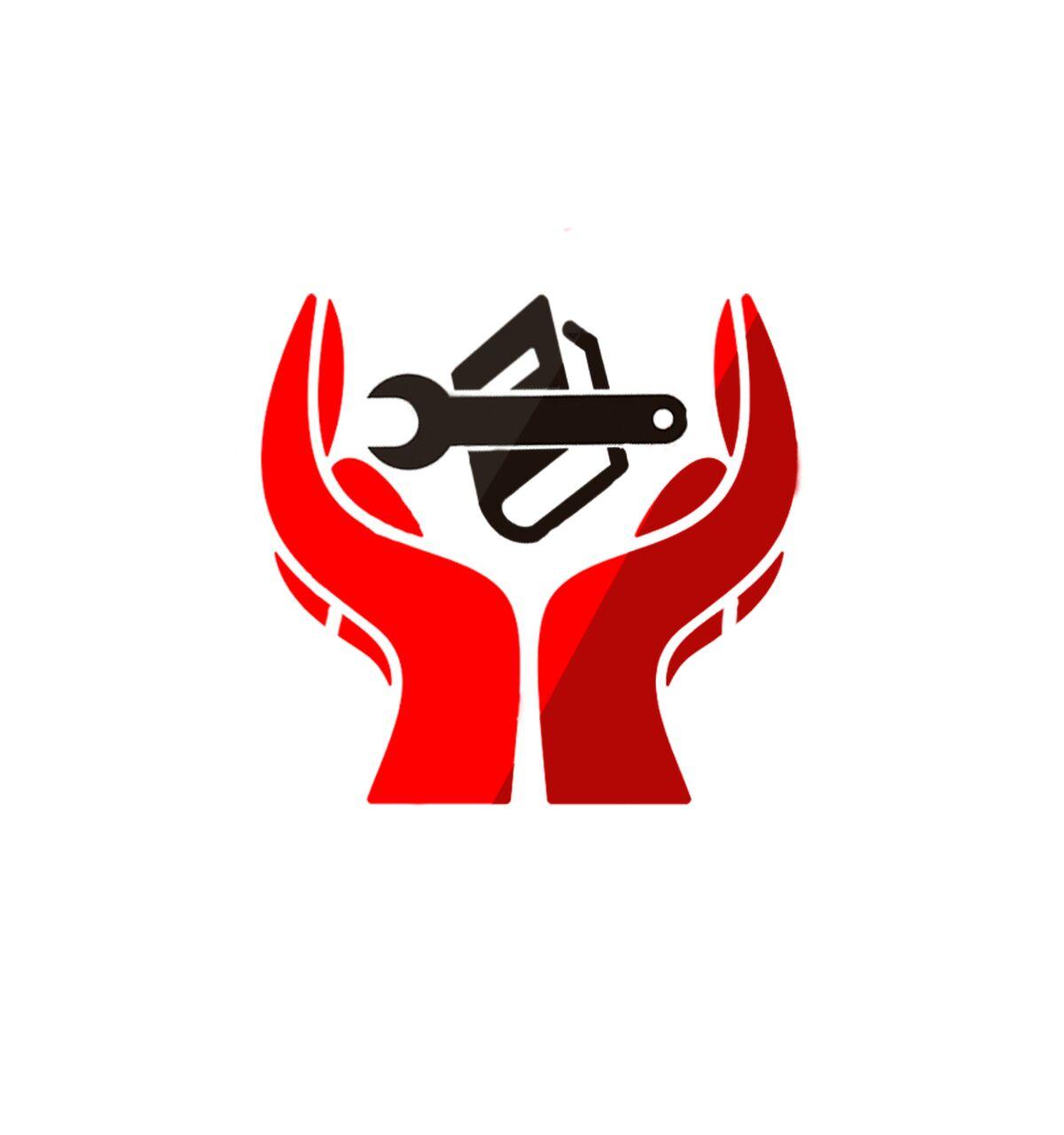 Siyazana Youth Development Fund