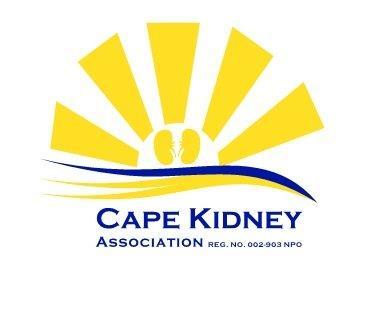 Cape Kidney Association