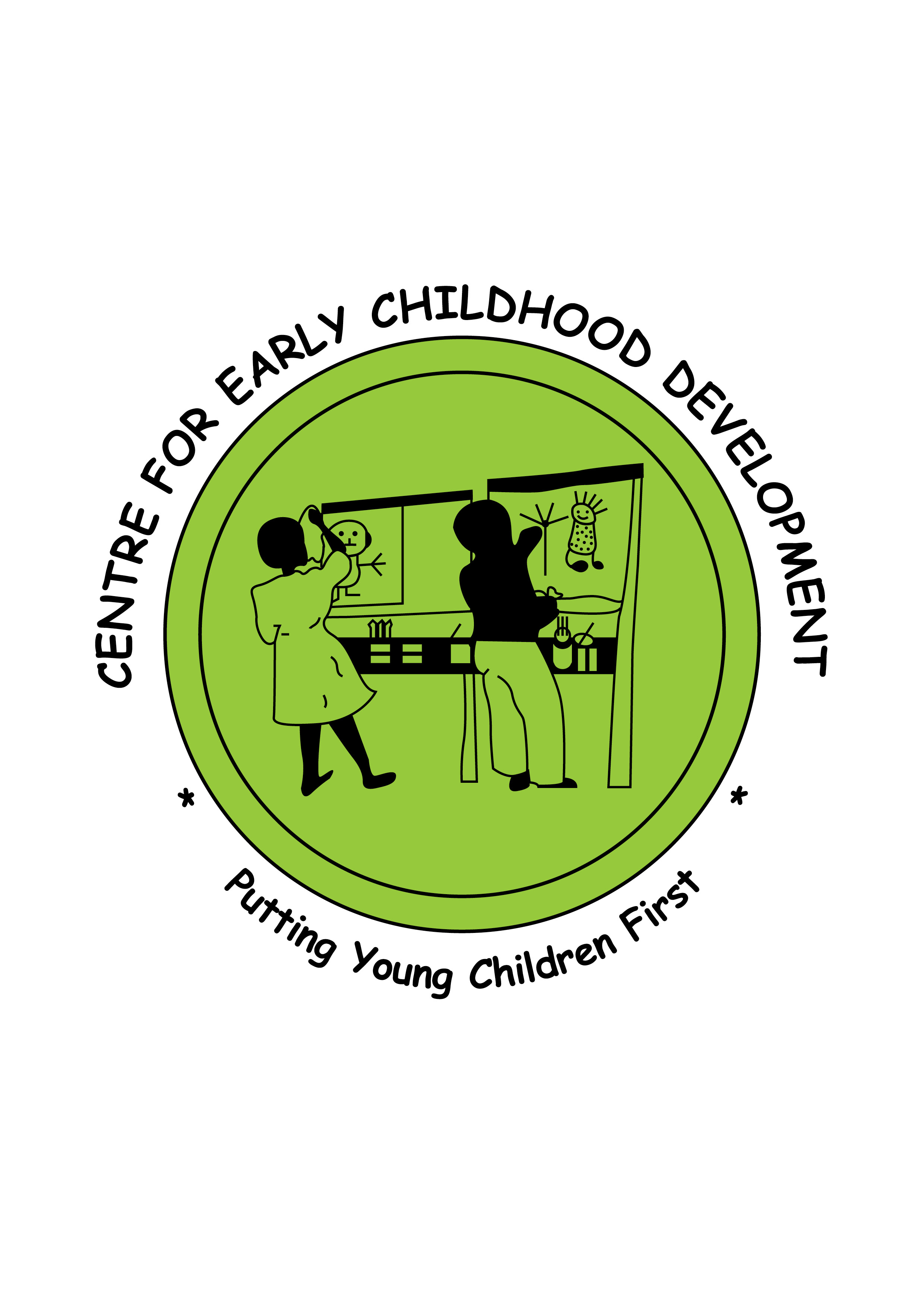 Centre for Early Childhood Development