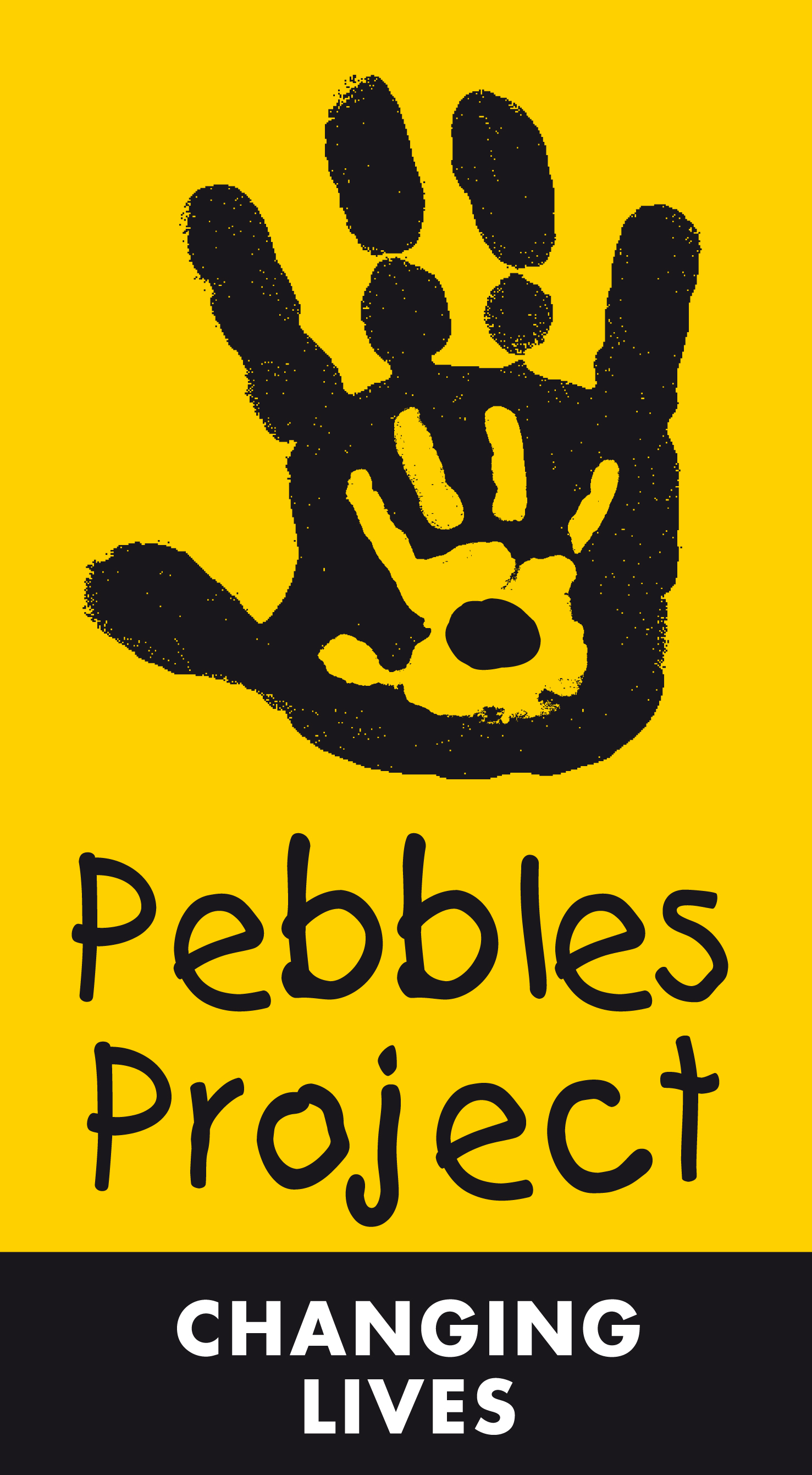 The Pebbles Project Trust