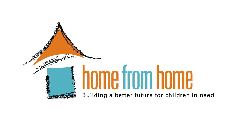 Home from Home Trust