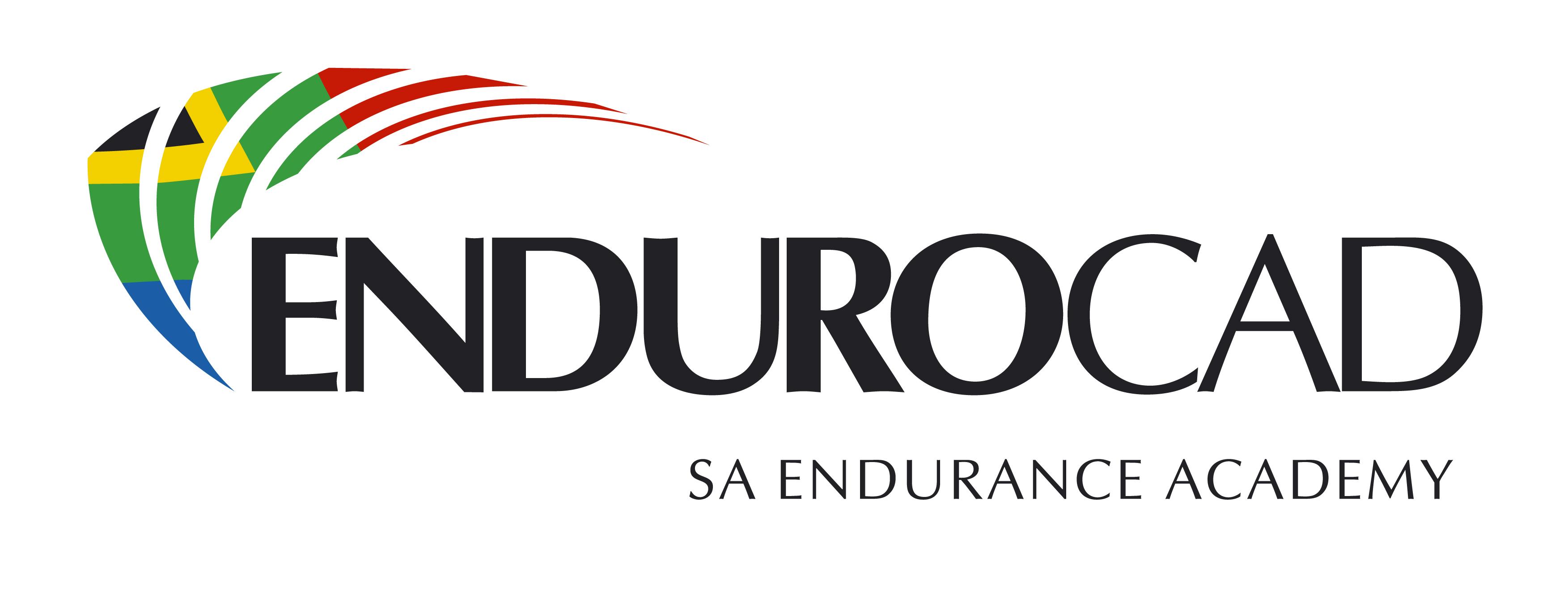 SA Endurance Academy