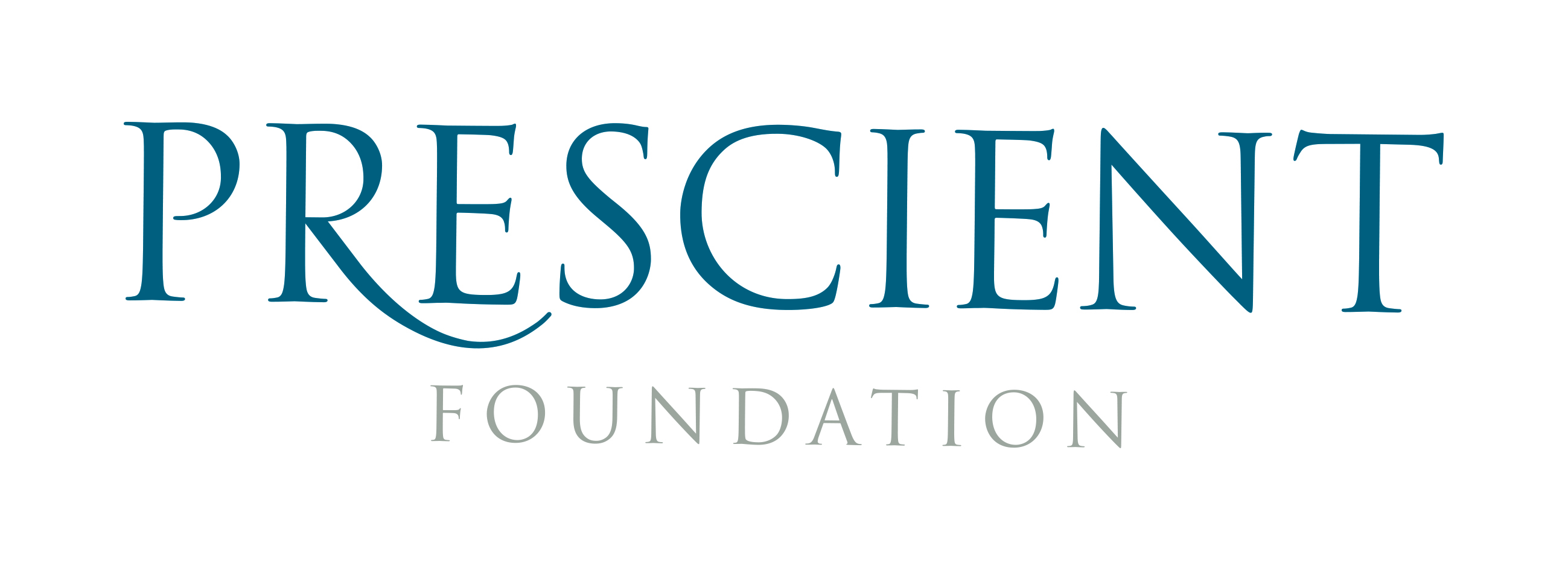 Prescient Foundation