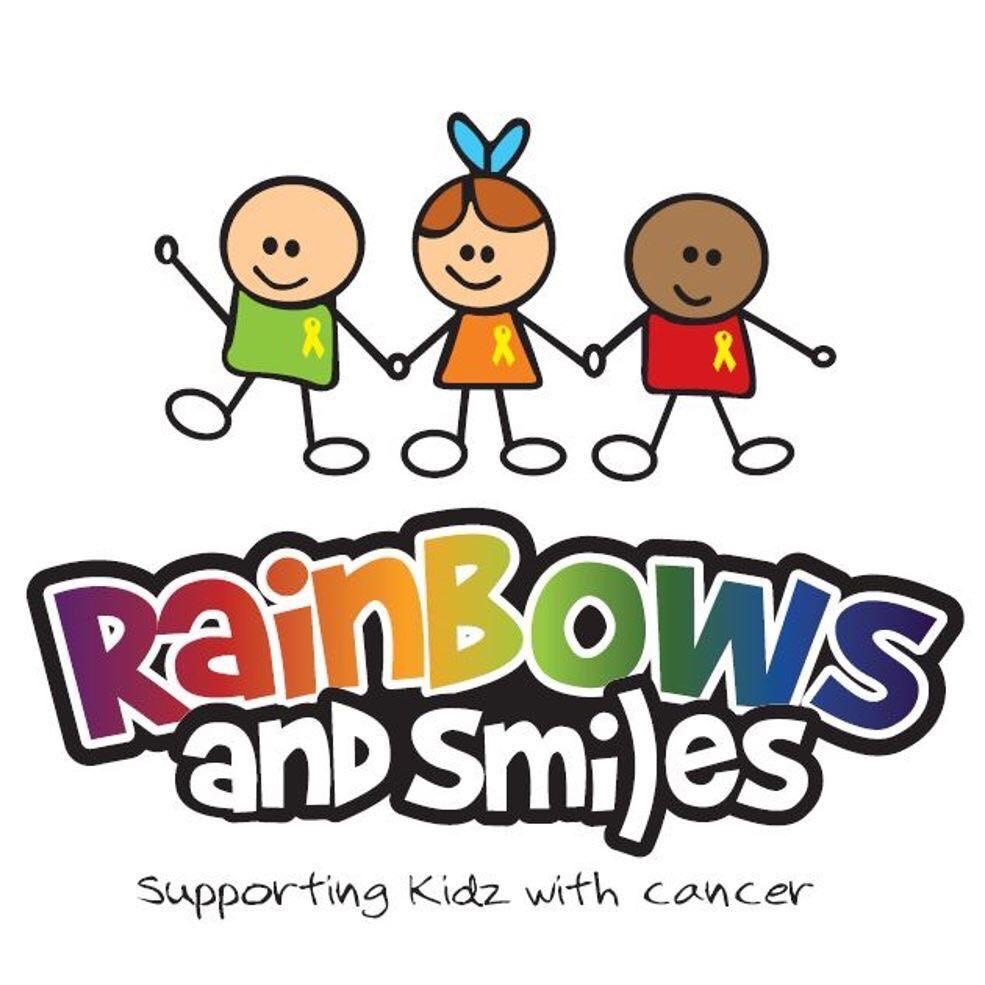 Rainbows and Smiles