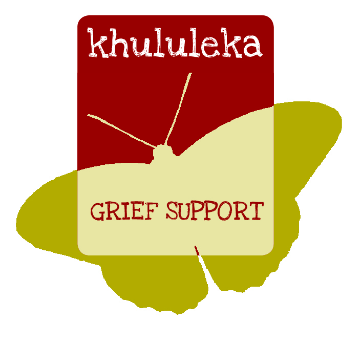Khululeka Grief Support