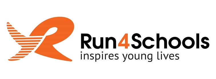 The Run4Schools Foundation
