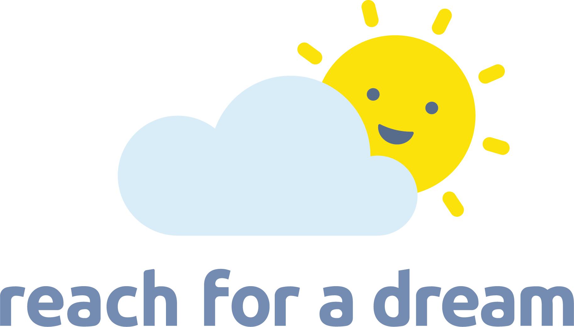 Reach For A Dream Foundation