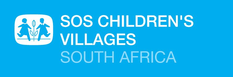 SOS Children's Villages South Africa