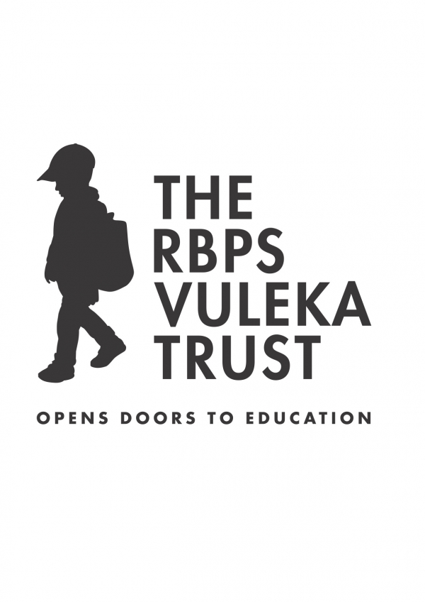 The RBPS Vuleka Trust