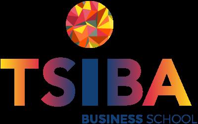 TSiBA Education NPC