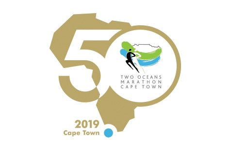 Caltex Fuels The 2019 Old Mutual Two Oceans Marathon