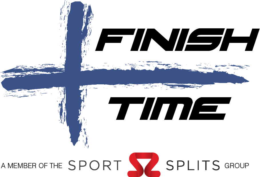 Download the SportSplits App and track your favourite runner