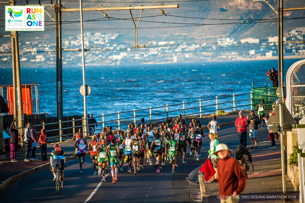 Pacing charts – OMTOM 2019