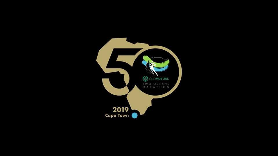 OMTOM 2019 Half Marathon Medal Shortage: Apology