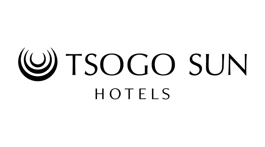 WIN a sizzling stay at Tsogo Sun Hotels