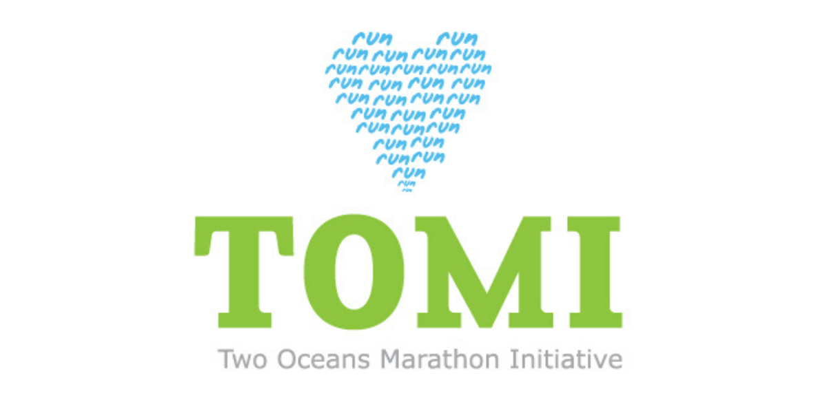 Applications to become an official charity of the Two Oceans Marathon 2020 are open from 9 – 15 November 2019