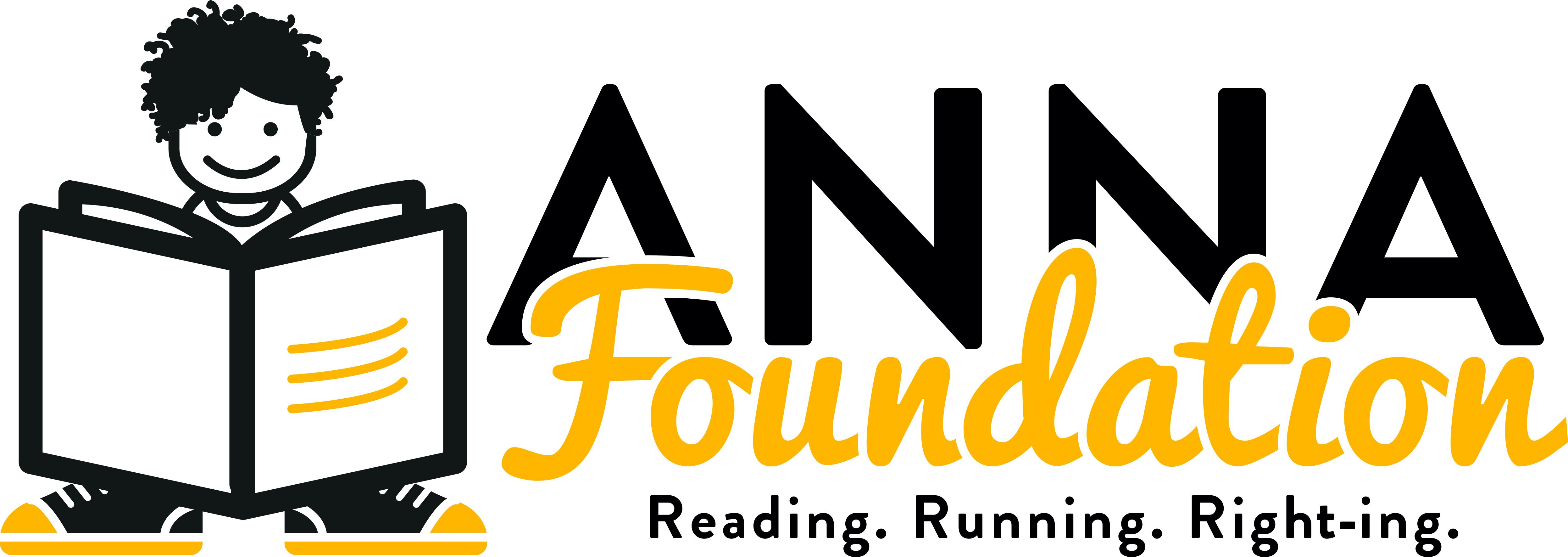 Anna Foundation
