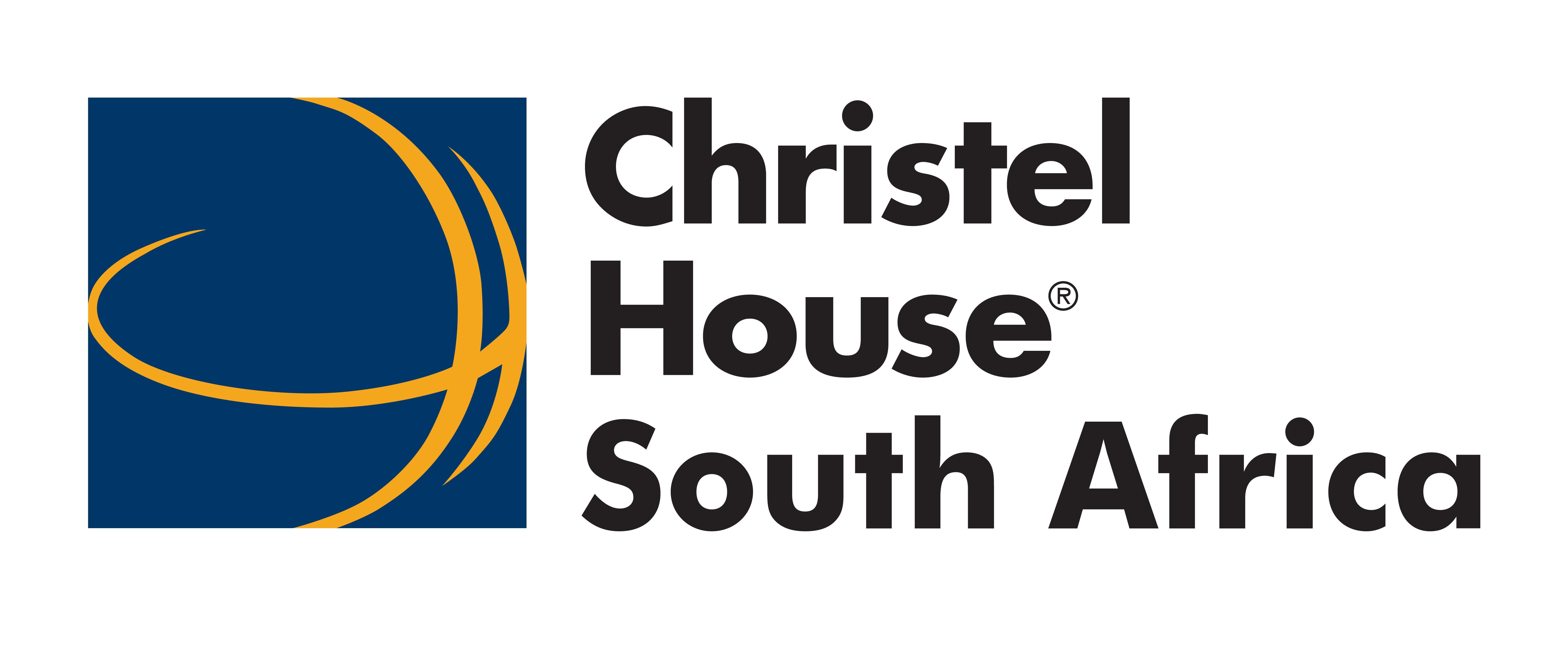 Christel House South Africa NPC