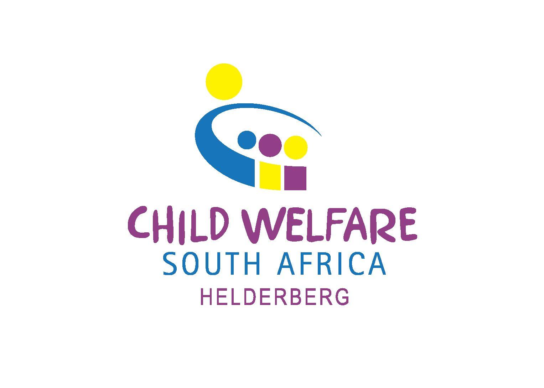 Child Welfare South Africa: Helderberg