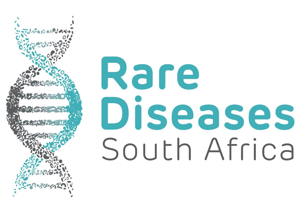 Rare Diseases South Africa