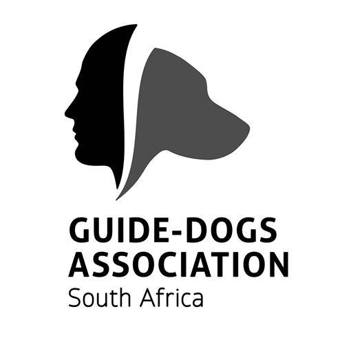 South African Guide Dogs Association For The Blind