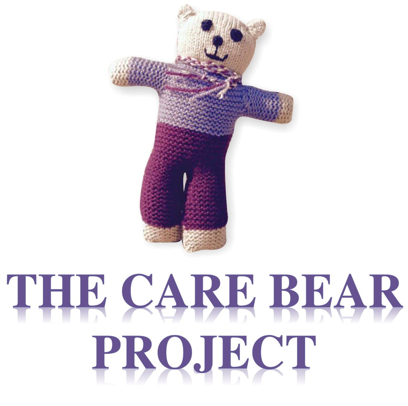 The Care Bear Project