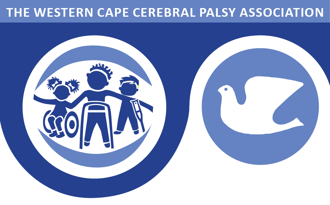 The Western Cape Cerebral Palsy Association
