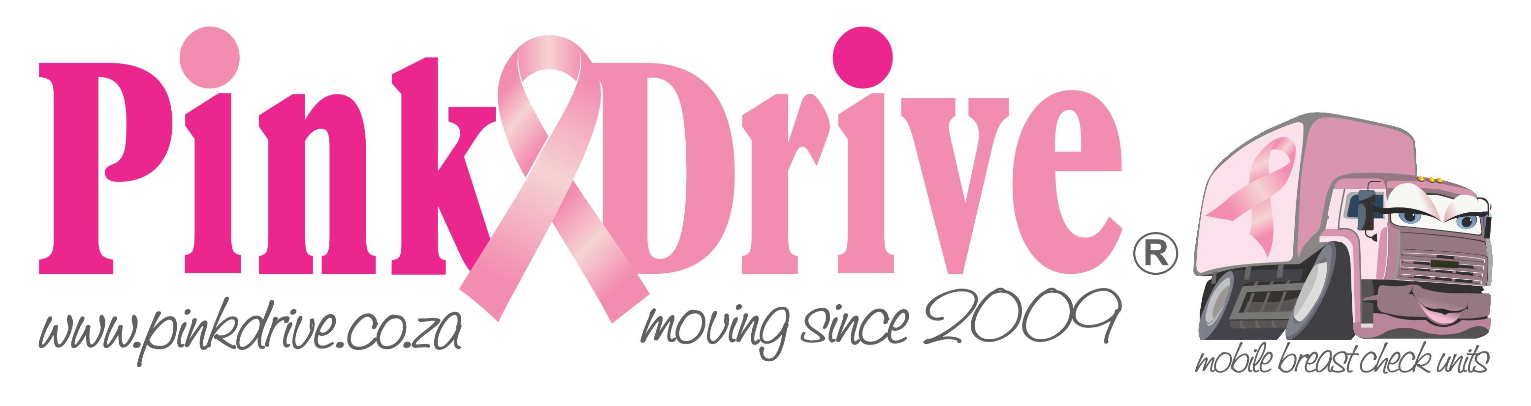 PinkDrive NPC