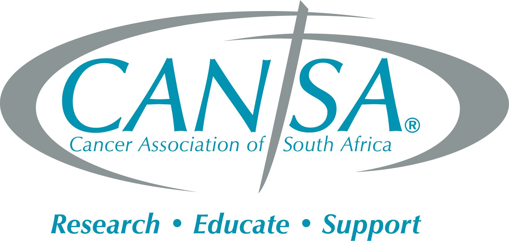 Cancer Association of South Africa NPC