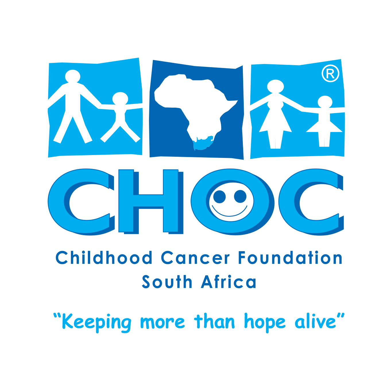 CHOC - Childhood Cancer Foundation SA