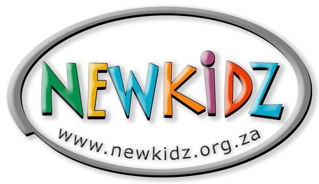 Newkidz on the Block