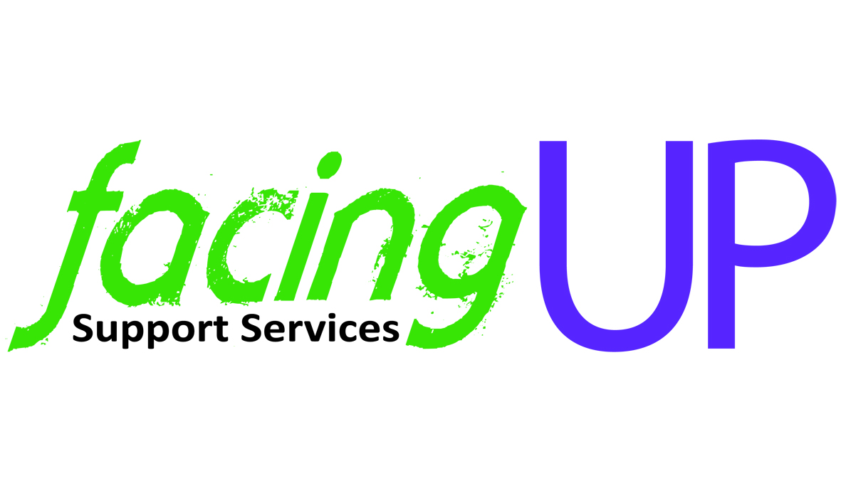 Facingup Support Services South Africa NPC