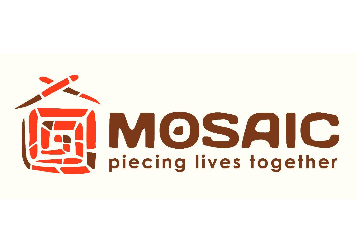 Mosaic Community Developments