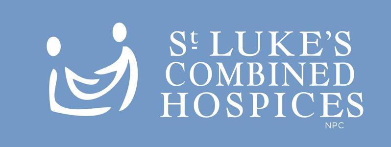St Luke's Combined Hospice