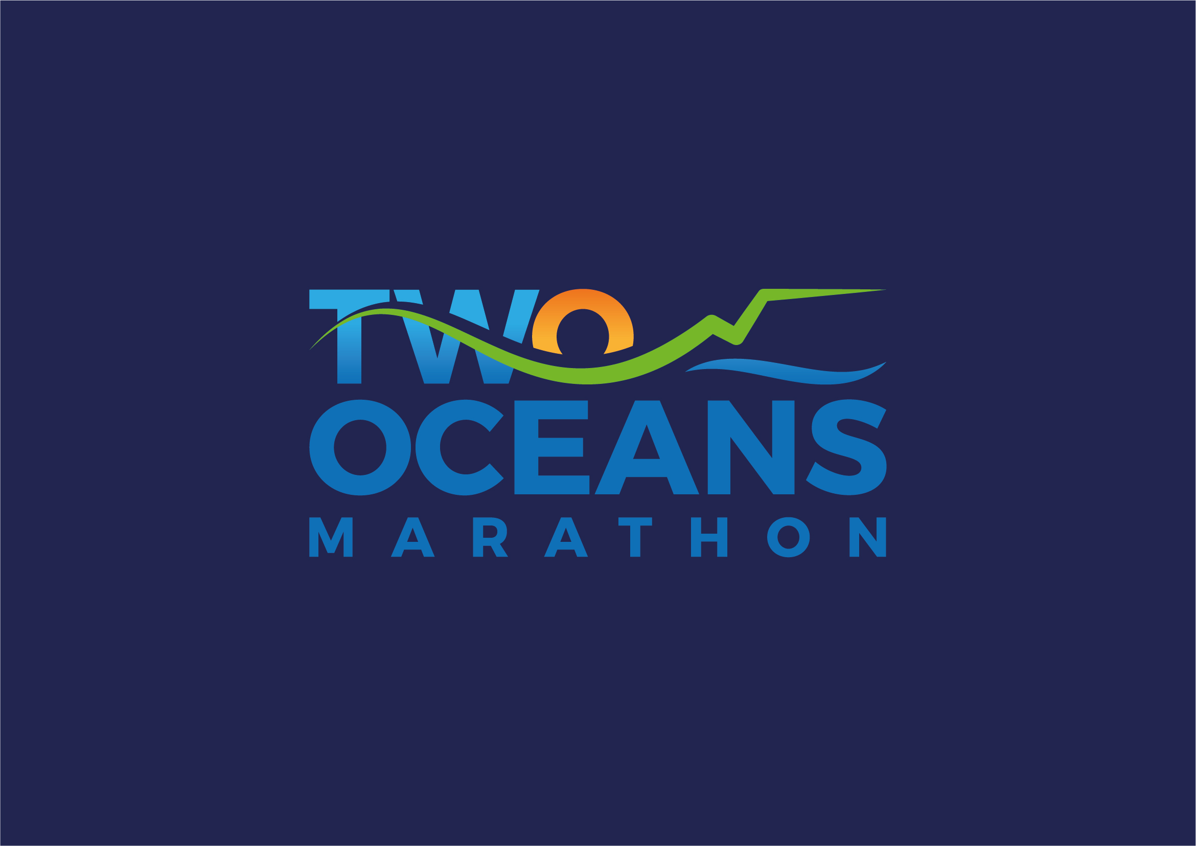 Statement for Two Oceans Marathon 2020 Stakeholders, Runners and Media