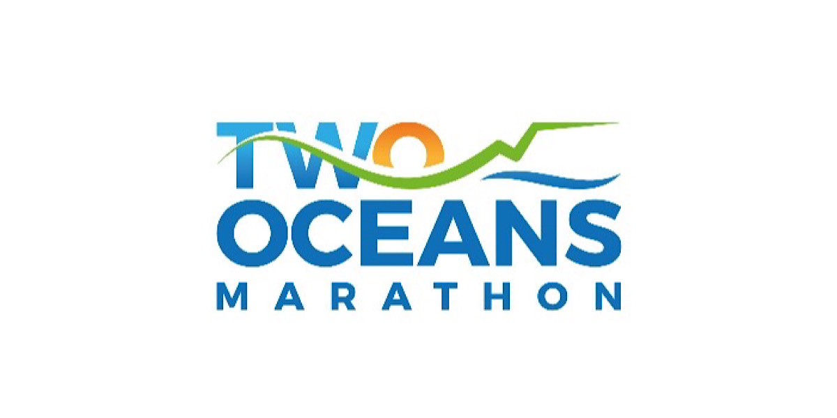 2020 Two Oceans Marathon cancelled amid COVID-19 Pandemic