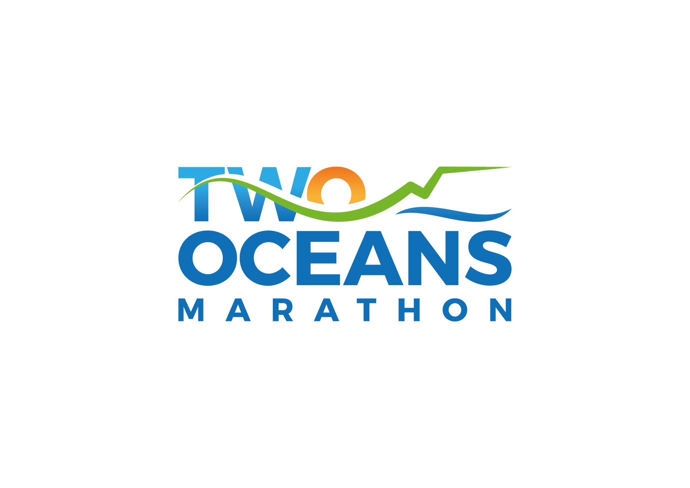 Two Oceans Marathon Announces New Board of Directors