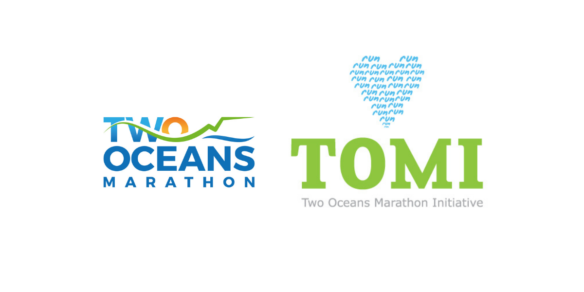 Two Oceans Marathon Beneficiary Applications are OPEN